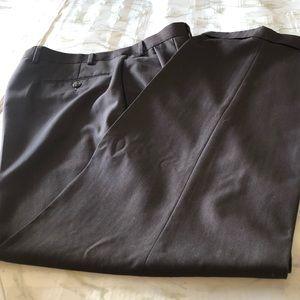 606997635 Men Tweed Pants on Poshmark